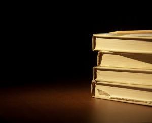 libros Mundo Crítico