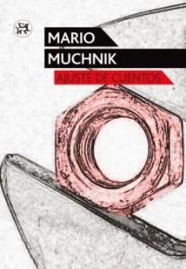 Ajuste de cuentos mario muchnik