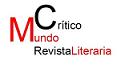 Los mejores libros de 2015 para Mundo Crítico