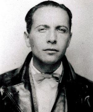 Louis Aragon, padre del flâneurismo
