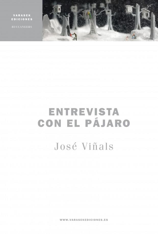 PORTADA_ENTREVISTA