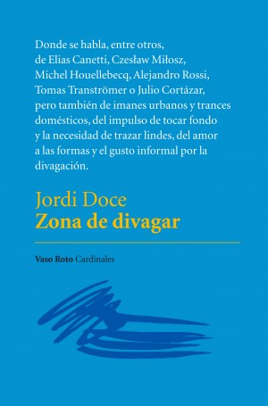 Cubierta_R_Doce_Zona_IMPRENTA_recorte
