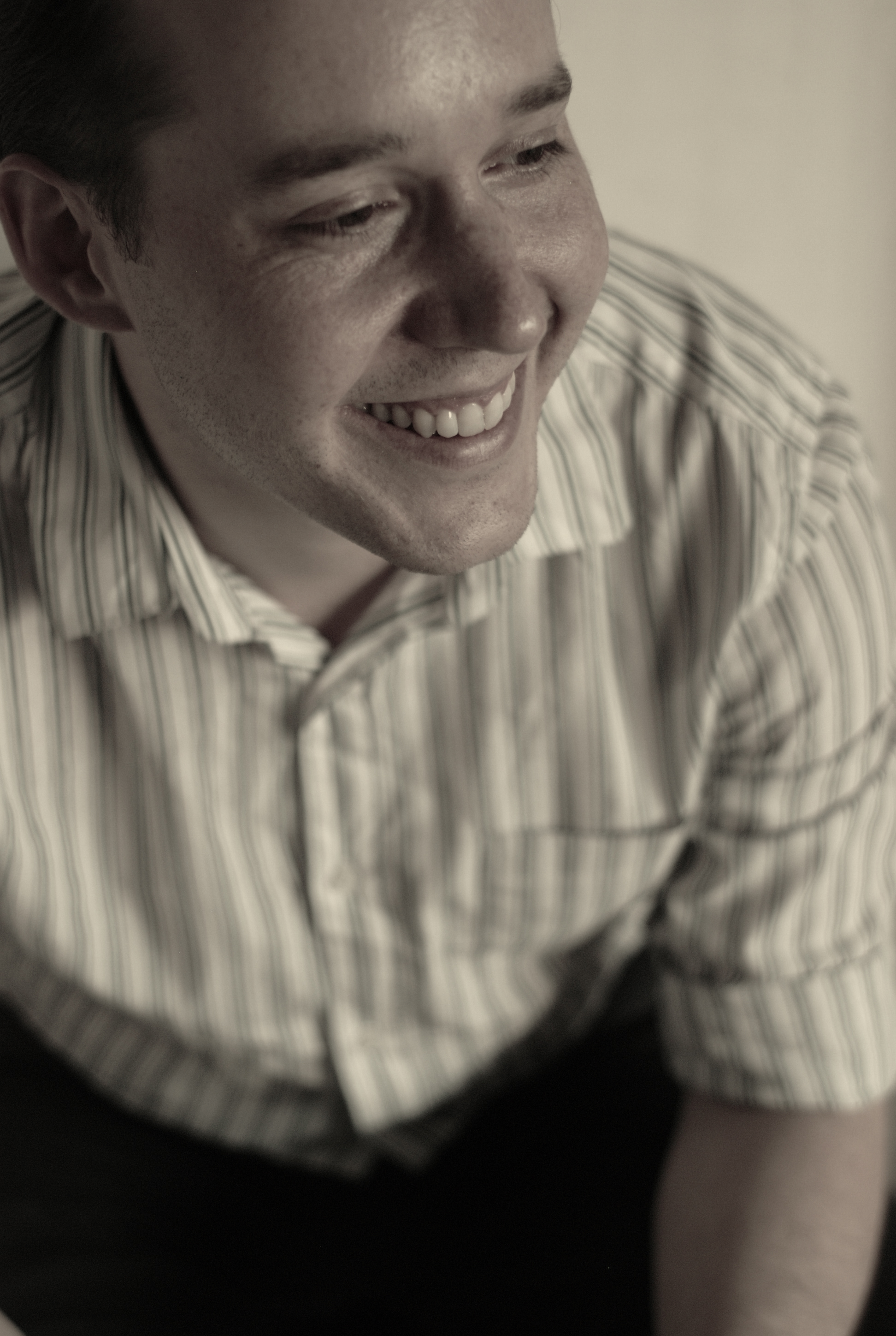 Sam Byers Author Pic BN