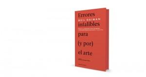 Errores-infalibles-ok