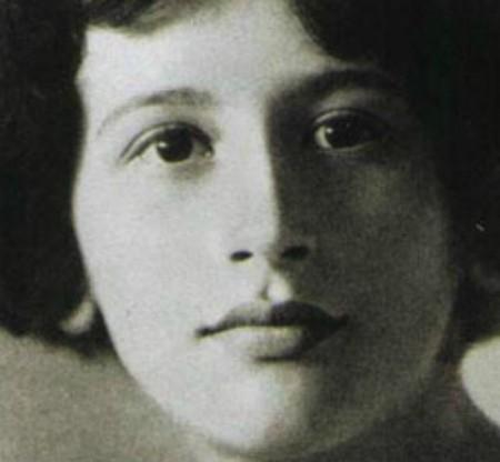 Simone_Weil_1921