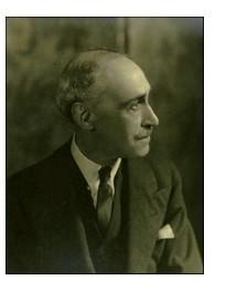 leonard Merrick la dama y los laureles