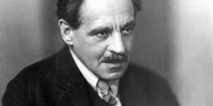 jakob-wassermann