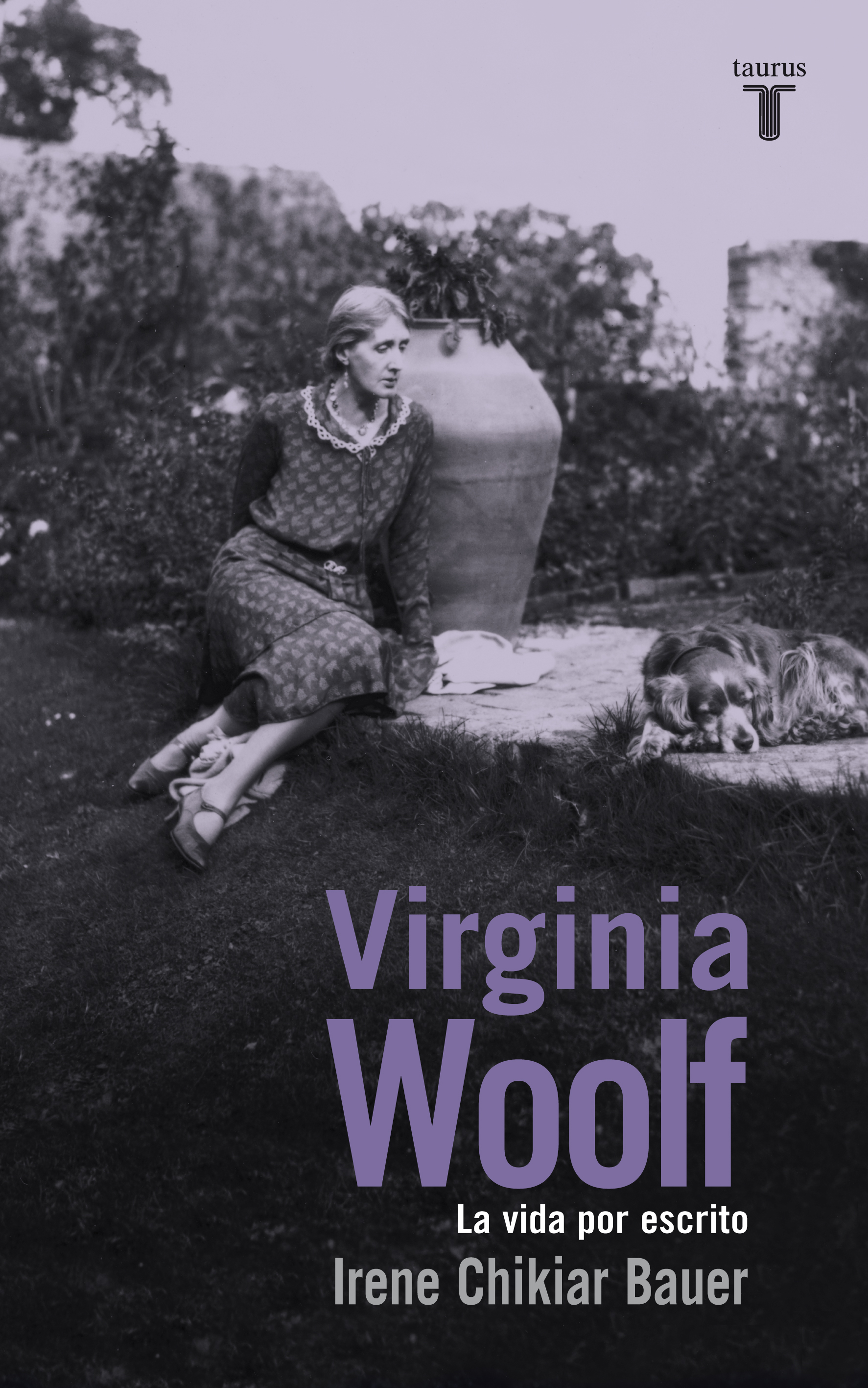 portada-virginia-woolf