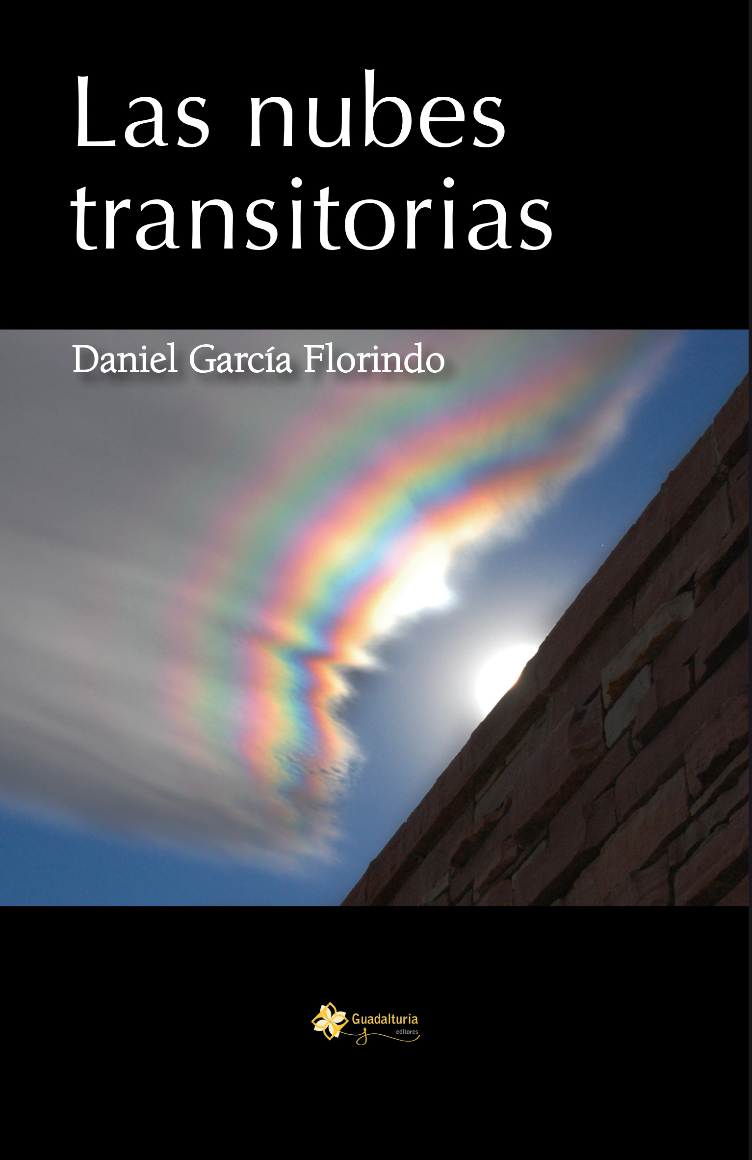 Cubierta_Las nubes transitorias