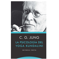 Yoga Kundalini Jung