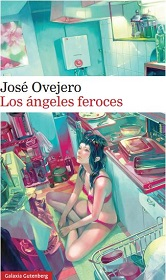 los angeles feroces