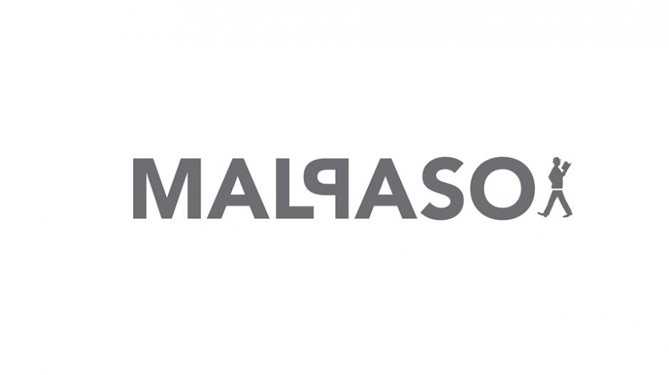 Malpaso publicará a Marlon James, Booker Prize 2015