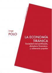 """Nace la colección """"Cuadernos de Mundo Crítico"""""""