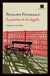La puerta de los ángeles, de Penélope Fitzgerald