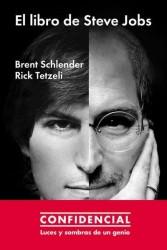 La cara oculta de un genio: La biografía de Steve Jobs