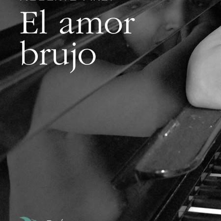 el_amor_brujo