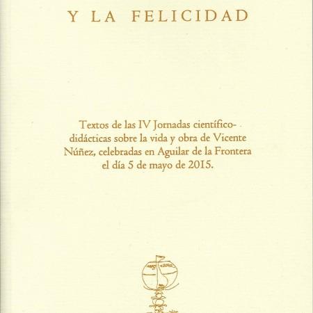 Imagen libro IV Jornadas VN _Página_1