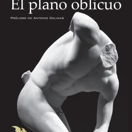 alfonso_reyes_el_plano_oblicuo