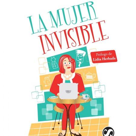 la-mujer-invisible