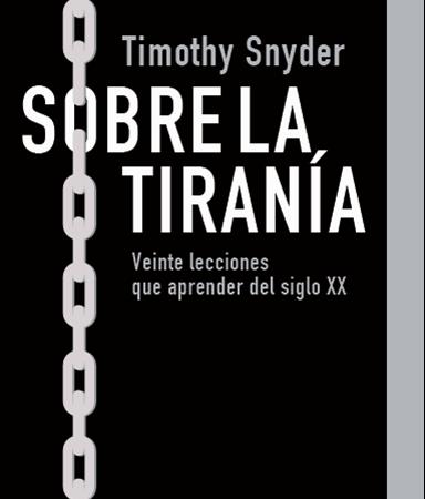 tiraní