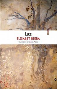 Luz, de Elisabet Riera