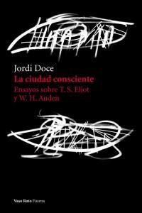 Jordi Doce: el crítico como seductor