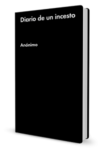 Diario_de_un_incesto