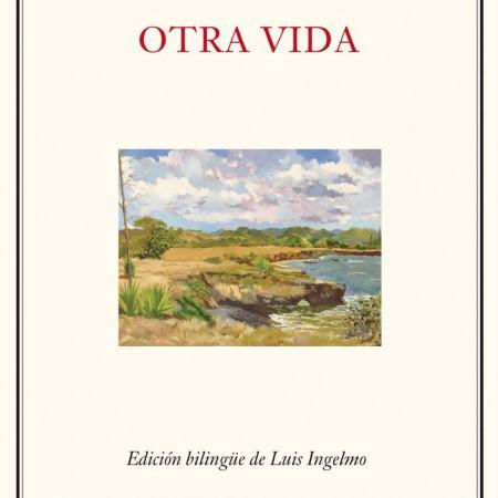 Otra-vida-982x1600
