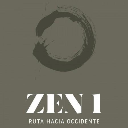 Zen I