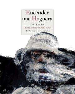 libro_big_258