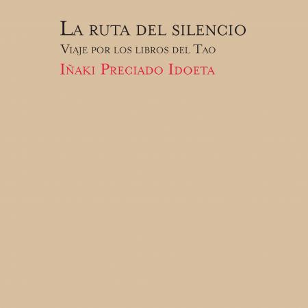 la ruta del silencio
