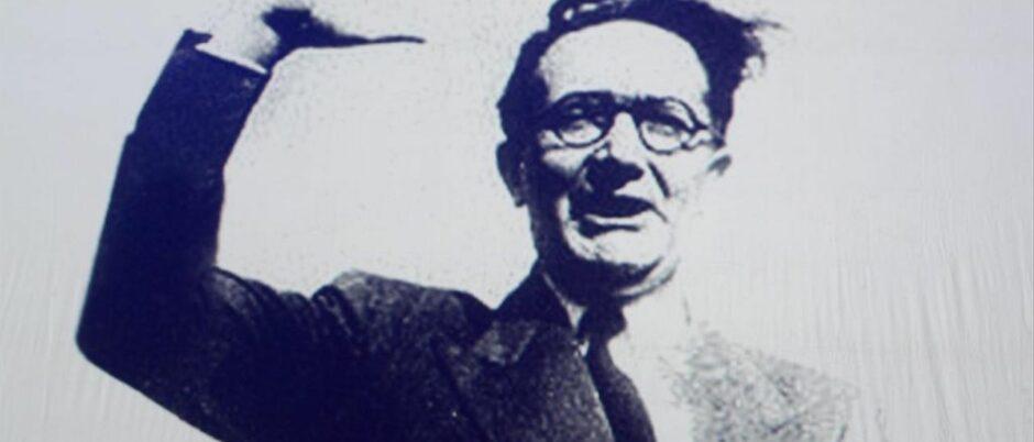 Libros del Asteroide publica Cosas, de Castelao, el gran clásico de la literatura gallega del siglo xx