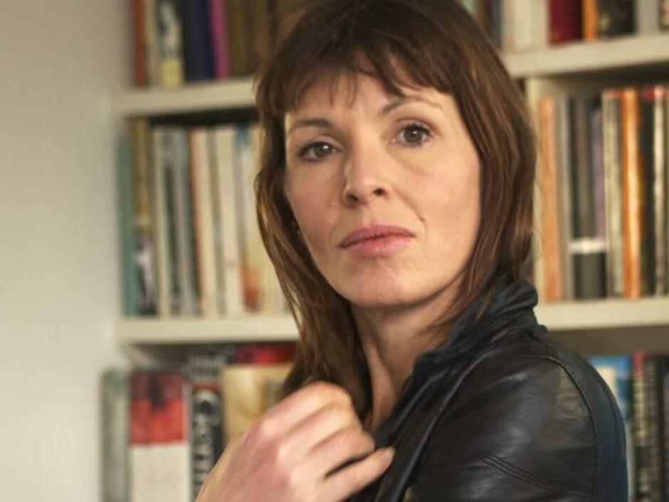 Asteroide publica Segunda casa, la esperada nueva novela de Rachel Cusk
